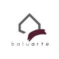 Freelancer Baluarte S.