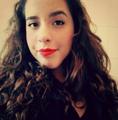 Freelancer Julia F.
