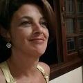 Freelancer Angela C.