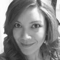 Freelancer Natalia A. B. C.