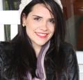 Freelancer Izadora G. d. M.