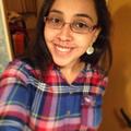 Freelancer Priscila A. L. D.