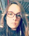 Freelancer María J. E.