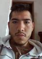 Freelancer Cruz m.