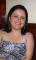 Freelancer Danielle O.