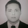 Freelancer Ricardo z. c.