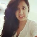 Freelancer Gabriela A. M.