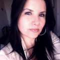 Freelancer Natalia A. O.