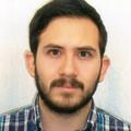 Freelancer Braulio d. l. R.