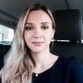 Freelancer Luisa F. S.
