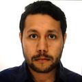 Freelancer Oscar F. A.