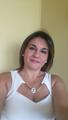 Freelancer Karina V.