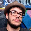 Freelancer Caio B.