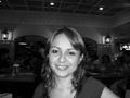 Freelancer Gilma L. H. d. B.