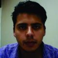 Freelancer Felipe R. F.