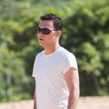 Freelancer Ricardo S. R.