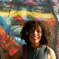Freelancer Rayssa S.