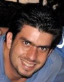 Freelancer Mauro M.