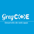 Freelancer Gregorio A. H. J.
