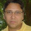 Freelancer Gino B.