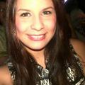 Freelancer MARIA J. S. A.