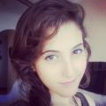 Freelancer Alexandra L.