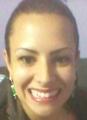 Freelancer Glaucilaine Q. D. S.