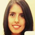 Freelancer Stefanie N.