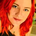 Freelancer Helena W.
