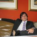 Freelancer Víctor A. P. C.