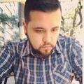 Freelancer Andre L.