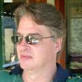 Freelancer José M. N.