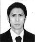 Freelancer Cesar U. B. D.