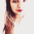 Freelancer Bruna M.