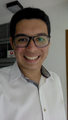 Freelancer Luis G. T.