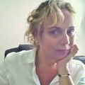 Freelancer Katia W. T. H.