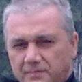 Freelancer Eroni B. A.