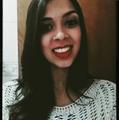 Freelancer Clara T.