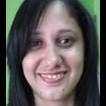 Freelancer Maria V. A.