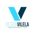 Freelancer Vilela D.