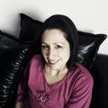 Freelancer Yaritza F.