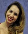 Freelancer Luana A. S. C.