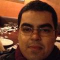 Freelancer Raffael J.