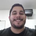 Freelancer Renato O.