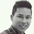 Freelancer Andres Z.