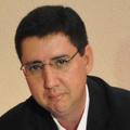 Freelancer Victor M. F.