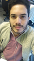 Freelancer Eldir