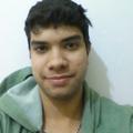 Freelancer Italo I.