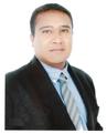 Freelancer Juan M. R. G.