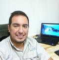 Freelancer Francisco P.